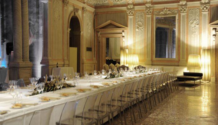corporate_dinner